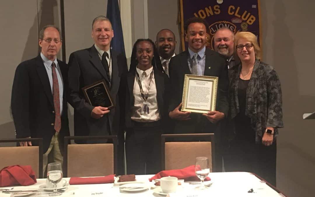 37th Annual John Travers Awards